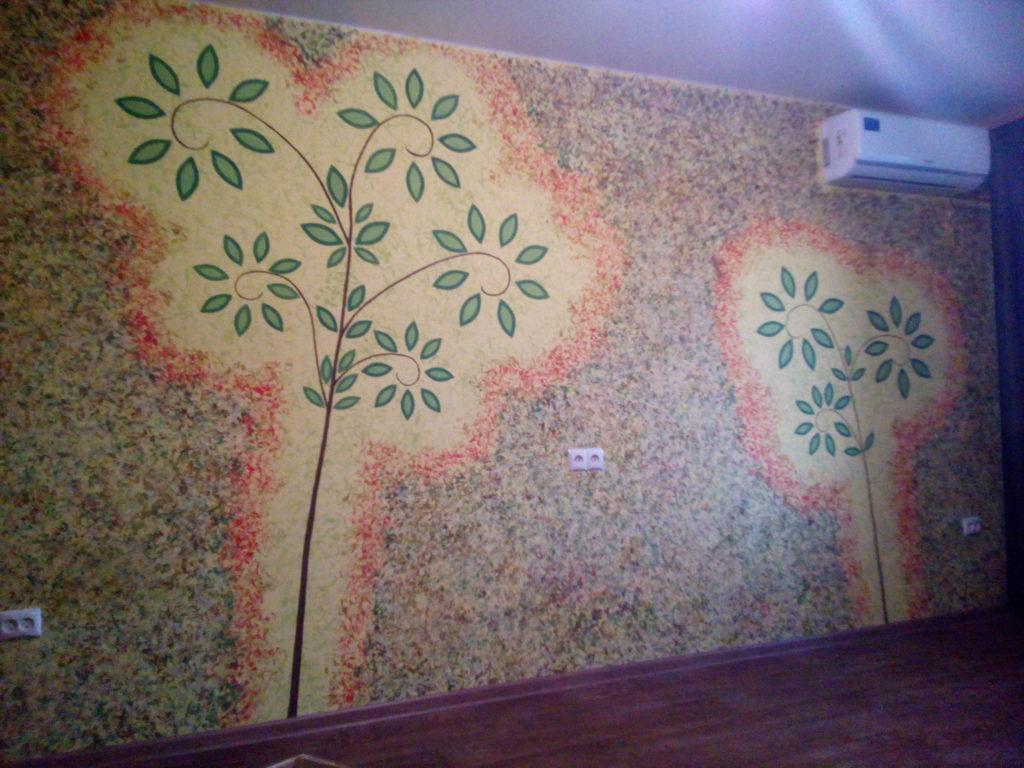 ремонт квартир в Выксе
